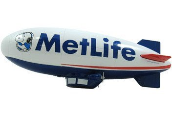 metlife-snoopy-one-die-cast-blimp-bank-by-metlife-snoopy-one-blimp-die-cast-bank