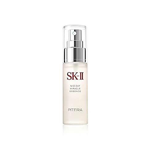 Mid-Day Miracle Essence - 50ml/1.7oz