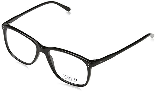 Polo Brille (PH2138 5001 53)