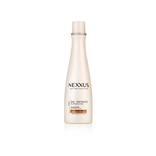 huile-nexxus-shampooing-infinie-250ml