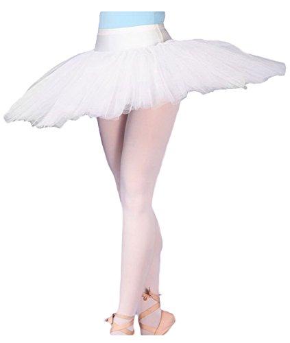 (Ballett Tutu)