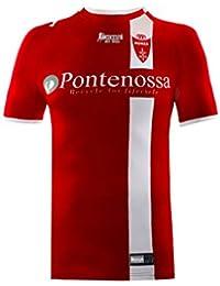 BOXEUR DES RUES Soccer Collection - Camiseta de fútbol Original para  Hombre 134efd6659d15