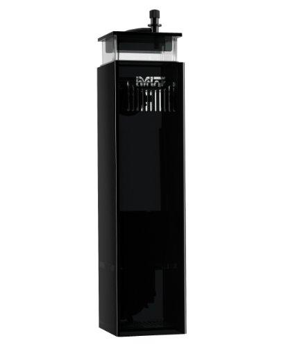 Hydor Slim Skim Compact Schiumatoio Interno.