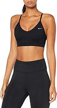 Nike Indy Bra Sport voor dames