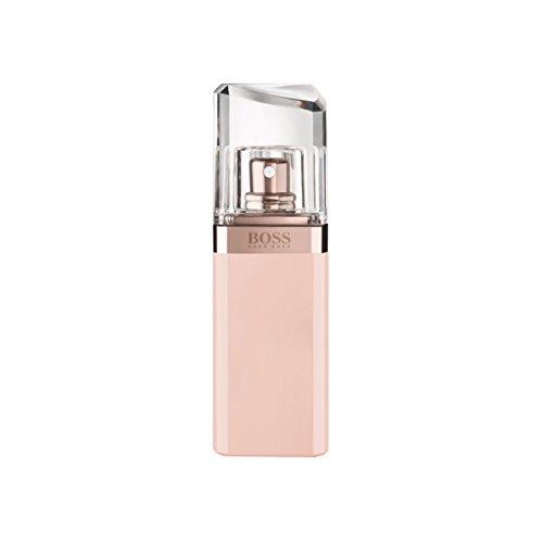 Hugo Boss Hugo boss ma vie pour femme intense eau de parfum 30 ml