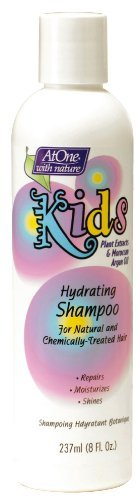 ATONE KIDS HYDRATING SHAMPOO by At One