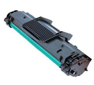 Eurotone Toner Ersatz für Samsung SCX 4321 4521 F FR 4521F 4521FR...