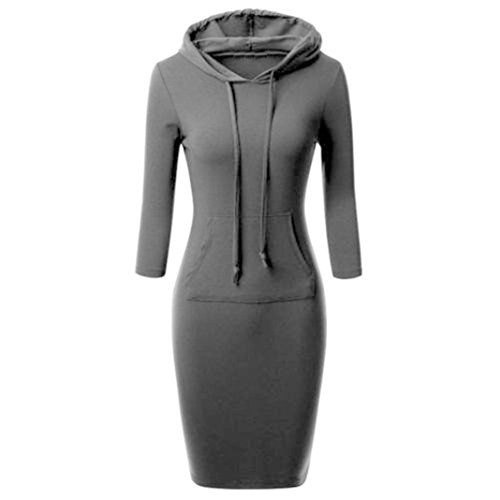 dress-koly-le-donne-con-cappuccio-vestito-casuale-a-maniche-lunghe-s-grigio