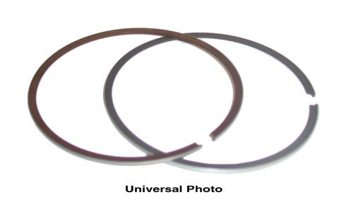 Wiseco 7900XX Piston Ring Set by Wiseco