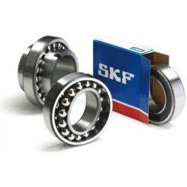 cuscinetto-25-x-47-x-12-skf-6005-2rsh-c3