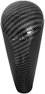 GoolRC Car Automatic Gear Shift Knob Replacement for Peugeot 206 207 301 307 408 Citroen C2 C3 Auto