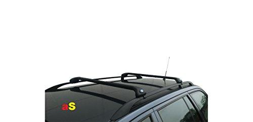 barre-portatutto-per-auto-portapacchi-viva-2-standard-volvo-xc90-dal-2002-al-2014-nero