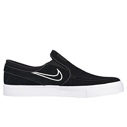 info for 65f35 c4022 Nike Slip ONS Men Zoom Stefan Janoski Slippers - Buy Online ...