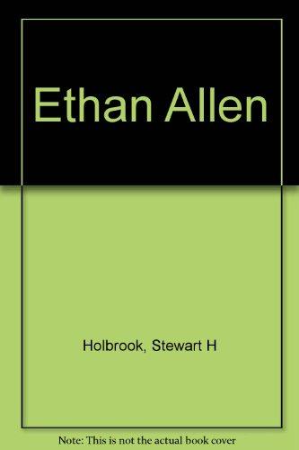 ethan-allen