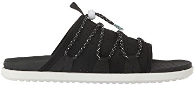 native shoes Men's Palmer Slide Sandals