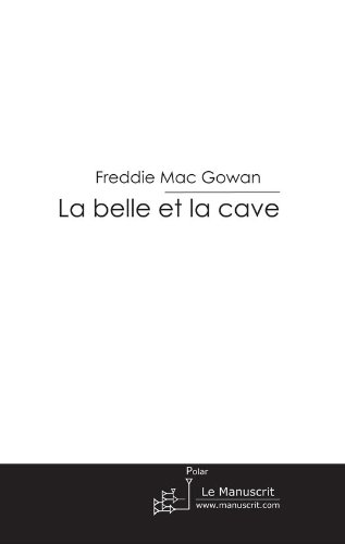 la-belle-et-le-cave-fiction