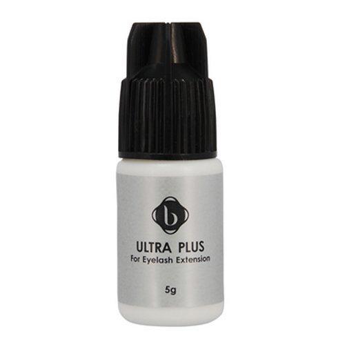 Blink Ultra Plus Kleber für Wimpernverlängerung 5g -