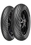 Pirelli 2702200-110/70/R17 54S - E/C/73dB - Ganzjahresreifen
