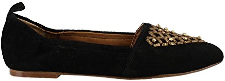 Gentiluomo Signora LATIGO - unità Donna Design ricco Scarseggia Forte calore e resistenza al calore | Export  | Uomo/Donne Scarpa