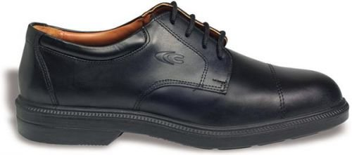 Calzature da Lavoro O1, O1P, O2 e O3 - Safety Shoes Today