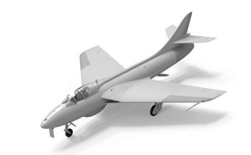 Airfix A09189 - Modelo Surtido (Escala 1: 48)