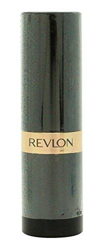 super-lustrous-lipstick-by-revlon-674-coralberry