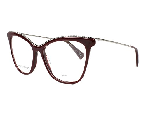 Marc Jacobs Brille (MARC 166 LHF 54) Brille Von Marc Jacobs