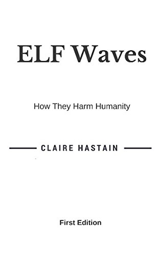 elf-waves-how-they-harm-humanity