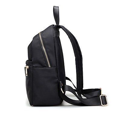 Frauen beliebte Mode Rucksack Blue