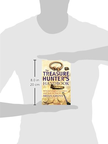 The-Treasure-Hunters-Handbook-Britains-buried-treasure-and-how-to-find-it
