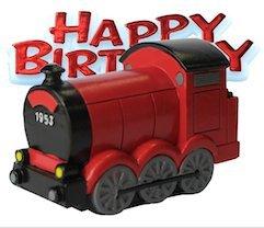 train-resin-cake-topper-birthday-moto