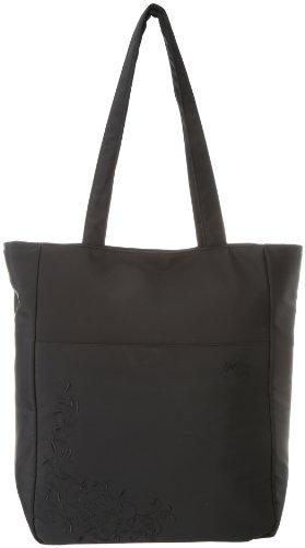 ameribag-i-love-my-lifer-healthy-back-bagblackone-size
