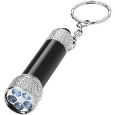 Taschenlampe als Schlüsselanhänger Schlüssellicht by ()