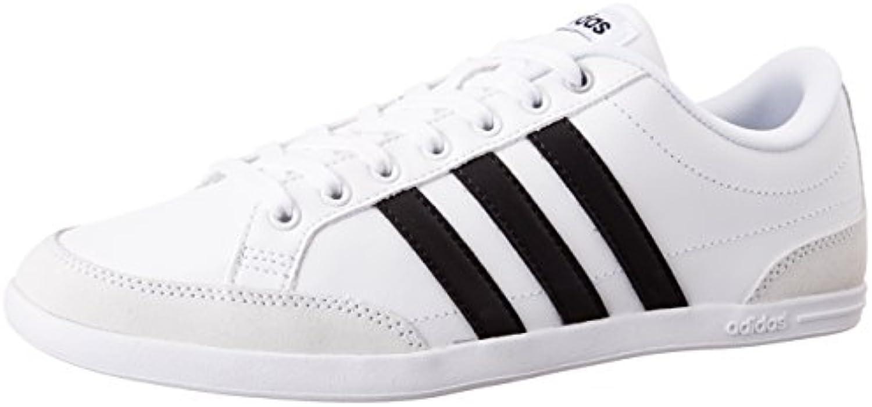 adidas Neo Caflaire Sneaker Schuh B74614  Billig und erschwinglich Im Verkauf