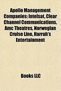apollo-management-companies-intelsat-clear-channel-communications-amc-theatres-norwegian-cruise-line