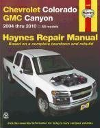 chevrolet-colorado-gmc-canyon-2004-thru-2010-by-max-haynes-jun-1-2011