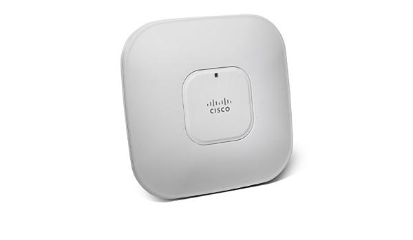 Cisco Air Cap3502e E K9 Aironet 3502e Wireless Lan Computer Zubehör