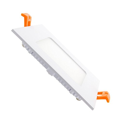 losa-led-encastree-extra-plate-cuadrado-blanca-6-w-120-120-mm-3000-k