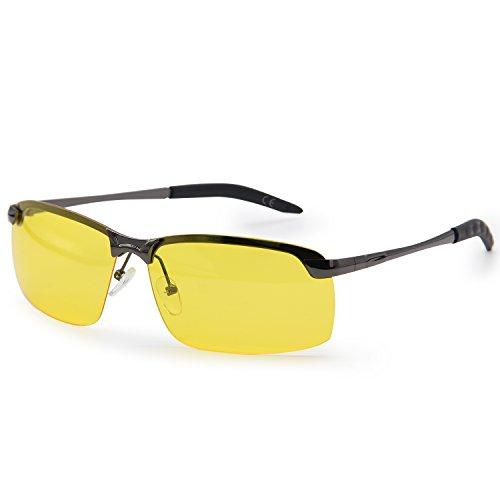 Kunststoff Brille Grün Um Das KöRpergewicht Zu Reduzieren Und Das Leben Zu VerläNgern Augenoptik