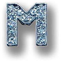arppe 0000M Letra M Mini, 10 Unidades