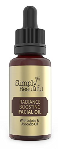 facial-oil-with-vitamin-e-for-skin-rebalances-oily-dehydrated-dry-skin-contains-100-natural-oils-whe