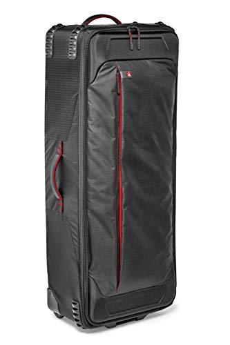 Manfrotto MB PL-LW-99-2 Valise pour Accessoires éclairage Noir