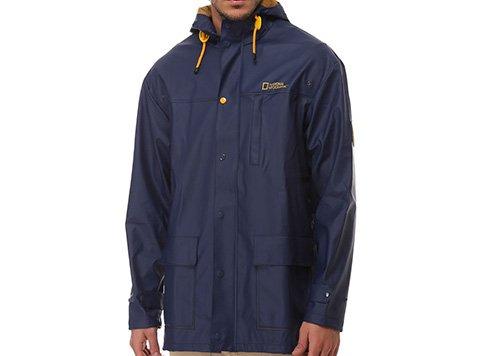 national-geographic-abrigo-juil-azul-l