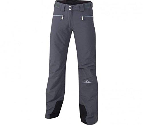 j-lindenberg-truuli-pantaloni-da-sci-da-donna-antracite-s