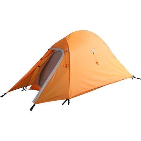 Ozark Trail Zelt mit kompletter Fliege, 122