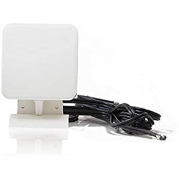 Lancom AirLancer Extender O-360-4G Antenne extérieure multibande pour routeur Lancom 3G/4G