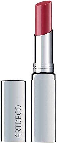 Artdeco > Lippenstift Color Booster Lip Balm 4 Rosé 3 g