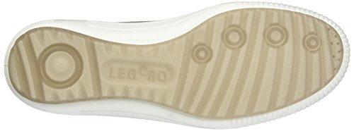 Legero Tanaro, Sneakers basses femme Beige (torba)