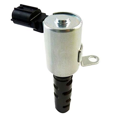 Cdrox 15.330-97.402 Auto-Motor mit Variabler Ventilsteuerung VVT-Magnetventil Ersatz Zubehör für Fahrzeuge (402 Motor)
