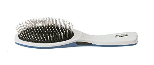 Brosse à Cheveux Ultra-Légère Antistatique